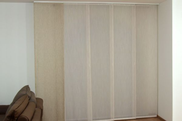 panelne-zavese-12C1D023B7-1ACD-C82E-5E7F-8605FF460F55.jpg