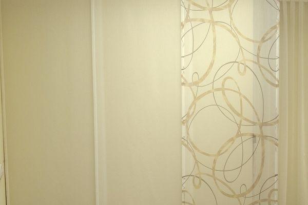 panelne-zavese-139C077D71-9463-13FC-8A91-BD16E386083E.jpg